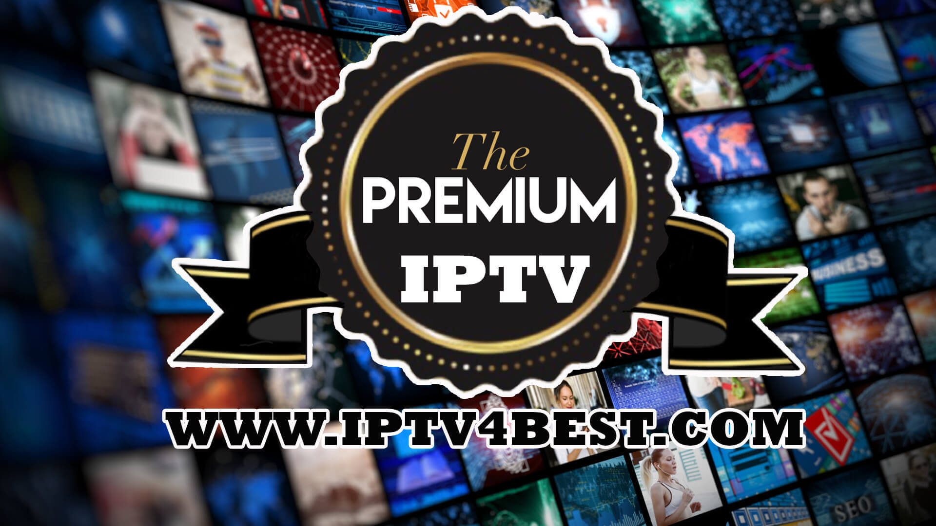 M3u Daily M3u Daily IPTv Free Server Playlist By IPTv4Best
