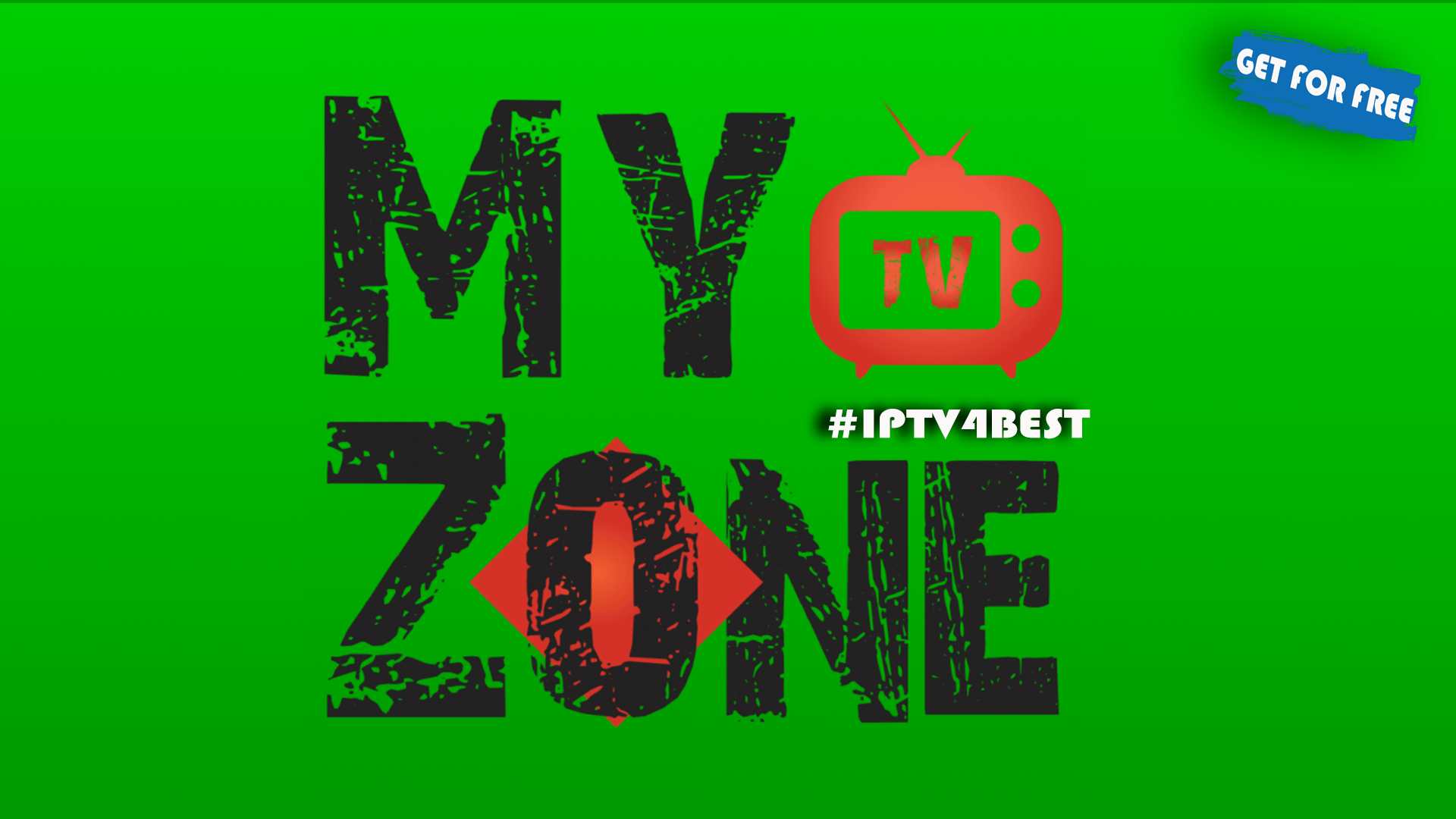 My Tv Zone APK 2021 IPTv Android APK By IPTV4BEST